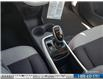 2020 Chevrolet Bolt EV LT (Stk: 20409) in Vernon - Image 18 of 25