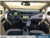 2020 Chevrolet Bolt EV LT (Stk: 20409) in Vernon - Image 24 of 25