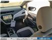 2020 Chevrolet Bolt EV LT (Stk: 20409) in Vernon - Image 25 of 25