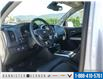 2021 Chevrolet Colorado ZR2 (Stk: 21011) in Vernon - Image 13 of 25