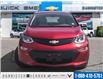 2020 Chevrolet Bolt EV LT (Stk: 20447) in Vernon - Image 2 of 28