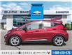 2020 Chevrolet Bolt EV LT (Stk: 20447) in Vernon - Image 3 of 28
