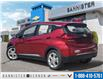 2020 Chevrolet Bolt EV LT (Stk: 20447) in Vernon - Image 4 of 28