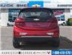 2020 Chevrolet Bolt EV LT (Stk: 20447) in Vernon - Image 6 of 28