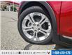 2020 Chevrolet Bolt EV LT (Stk: 20447) in Vernon - Image 8 of 28