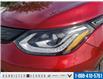 2020 Chevrolet Bolt EV LT (Stk: 20447) in Vernon - Image 11 of 28