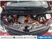 2020 Chevrolet Bolt EV LT (Stk: 20447) in Vernon - Image 13 of 28