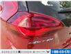 2020 Chevrolet Bolt EV LT (Stk: 20447) in Vernon - Image 14 of 28