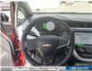 2020 Chevrolet Bolt EV LT (Stk: 20447) in Vernon - Image 17 of 28