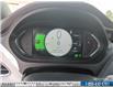 2020 Chevrolet Bolt EV LT (Stk: 20447) in Vernon - Image 18 of 28