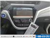 2020 Chevrolet Bolt EV LT (Stk: 20447) in Vernon - Image 22 of 28
