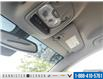 2020 Chevrolet Bolt EV LT (Stk: 20447) in Vernon - Image 24 of 28