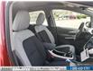 2020 Chevrolet Bolt EV LT (Stk: 20447) in Vernon - Image 25 of 28
