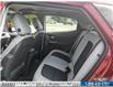 2020 Chevrolet Bolt EV LT (Stk: 20447) in Vernon - Image 26 of 28