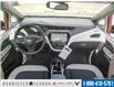 2020 Chevrolet Bolt EV LT (Stk: 20447) in Vernon - Image 27 of 28