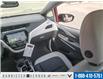 2020 Chevrolet Bolt EV LT (Stk: 20447) in Vernon - Image 28 of 28