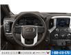 2020 GMC Sierra 3500HD AT4 (Stk: 20606) in Vernon - Image 4 of 8