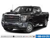 2020 GMC Sierra 3500HD AT4 (Stk: 20605) in Vernon - Image 1 of 8