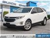 2020 Chevrolet Equinox LS (Stk: 20539) in Vernon - Image 1 of 25