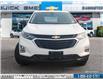 2020 Chevrolet Equinox LS (Stk: 20539) in Vernon - Image 2 of 25