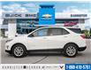 2020 Chevrolet Equinox LS (Stk: 20539) in Vernon - Image 3 of 25