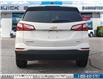 2020 Chevrolet Equinox LS (Stk: 20539) in Vernon - Image 5 of 25