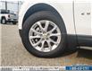 2020 Chevrolet Equinox LS (Stk: 20539) in Vernon - Image 6 of 25