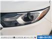 2020 Chevrolet Equinox LS (Stk: 20539) in Vernon - Image 8 of 25