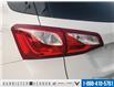 2020 Chevrolet Equinox LS (Stk: 20539) in Vernon - Image 11 of 25