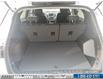 2020 Chevrolet Equinox LS (Stk: 20539) in Vernon - Image 12 of 25