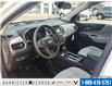 2020 Chevrolet Equinox LS (Stk: 20539) in Vernon - Image 13 of 25
