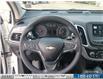 2020 Chevrolet Equinox LS (Stk: 20539) in Vernon - Image 14 of 25