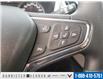 2020 Chevrolet Equinox LS (Stk: 20539) in Vernon - Image 16 of 25