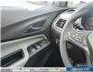 2020 Chevrolet Equinox LS (Stk: 20539) in Vernon - Image 17 of 25