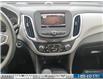 2020 Chevrolet Equinox LS (Stk: 20539) in Vernon - Image 19 of 25