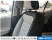 2020 Chevrolet Equinox LS (Stk: 20539) in Vernon - Image 20 of 25