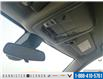 2020 Chevrolet Equinox LS (Stk: 20539) in Vernon - Image 21 of 25