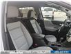 2020 Chevrolet Equinox LS (Stk: 20539) in Vernon - Image 22 of 25