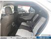 2020 Chevrolet Equinox LS (Stk: 20539) in Vernon - Image 23 of 25