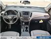 2020 Chevrolet Equinox LS (Stk: 20539) in Vernon - Image 24 of 25