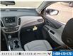 2020 Chevrolet Equinox LS (Stk: 20539) in Vernon - Image 25 of 25