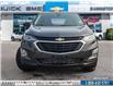 2020 Chevrolet Equinox LS (Stk: 20542) in Vernon - Image 2 of 25
