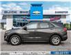 2020 Chevrolet Equinox LS (Stk: 20542) in Vernon - Image 3 of 25