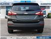 2020 Chevrolet Equinox LS (Stk: 20542) in Vernon - Image 5 of 25