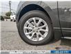 2020 Chevrolet Equinox LS (Stk: 20542) in Vernon - Image 6 of 25