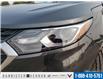 2020 Chevrolet Equinox LS (Stk: 20542) in Vernon - Image 8 of 25