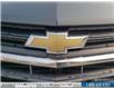 2020 Chevrolet Equinox LS (Stk: 20542) in Vernon - Image 9 of 25