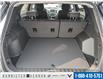 2020 Chevrolet Equinox LS (Stk: 20542) in Vernon - Image 12 of 25
