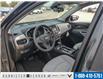 2020 Chevrolet Equinox LS (Stk: 20542) in Vernon - Image 13 of 25