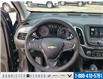 2020 Chevrolet Equinox LS (Stk: 20542) in Vernon - Image 14 of 25